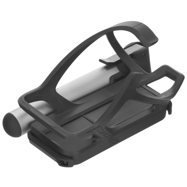 Syncros Matchbox Tailor Cage Right Micro HV+ Flaschenhalter