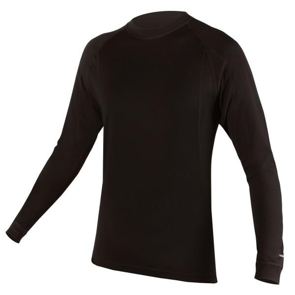Endura Unterhemd Merino Base Layer Long Sleeve