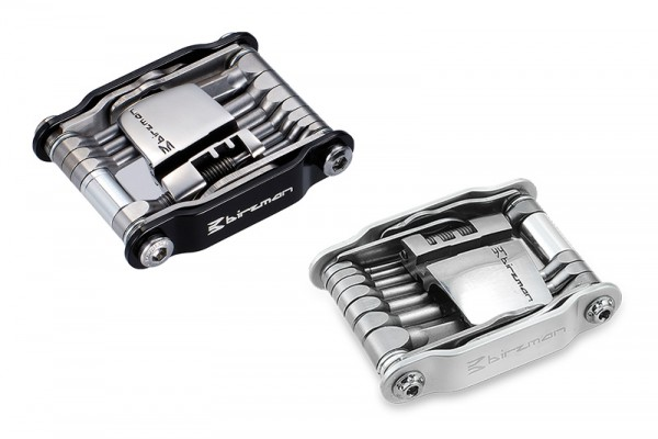 Birzman Feexman E-Version 20 Multitool