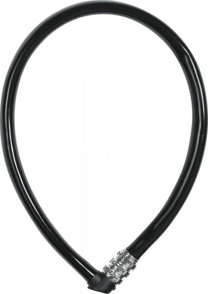 Abus 1100 Spiralkabelschloss