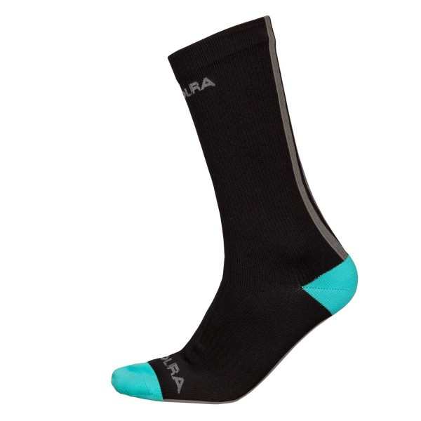 Endura Hummvee Wasserdichte Socken