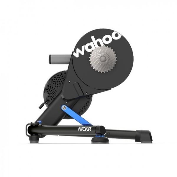 Wahoo Kickr 5.0 Smart Power-Indoor Trainer
