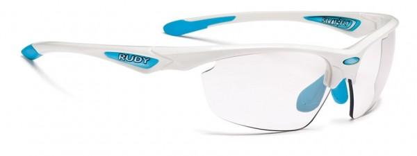 Rudy Project Stratofly SX Damen-Sportbrille