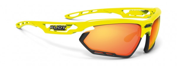Rudy Project Fotonyk Sportbrille