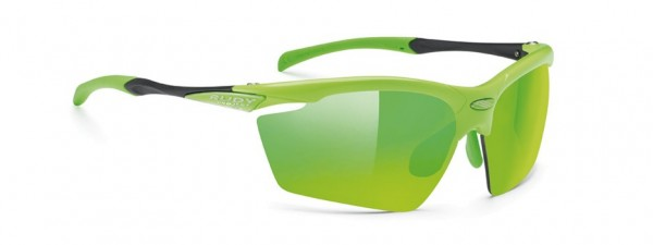 Rudy Project Agon Sportbrille