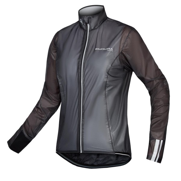 Endura Womans FS260-Pro Adrenaline Race Cape II
