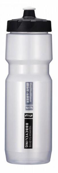 BBB CompTank Trinkflasche 550ml BWB-01