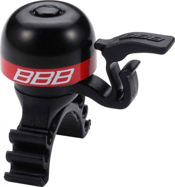 BBB MiniFit Miniglocke BBB-16