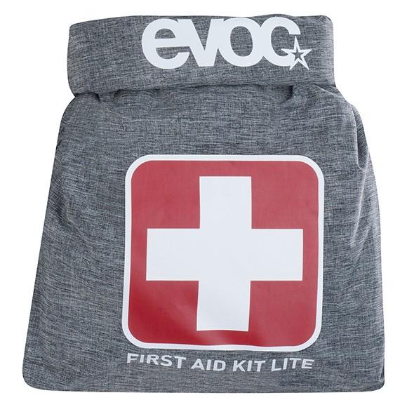 Evoc First Aid Kit Lite
