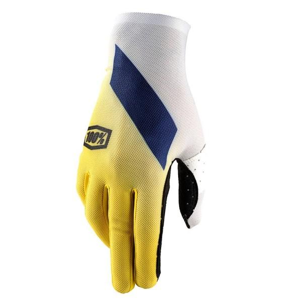 100% Celium Glove Handschuh