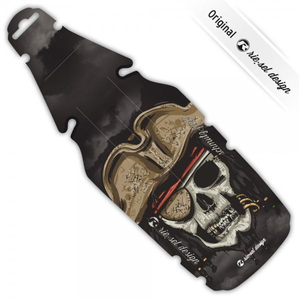 rie:sel design Mudguard schmutz:fink pirate boy