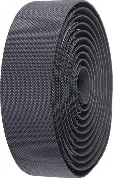 BBB GravelRibbon Lenkerband BHT-16 schwarz