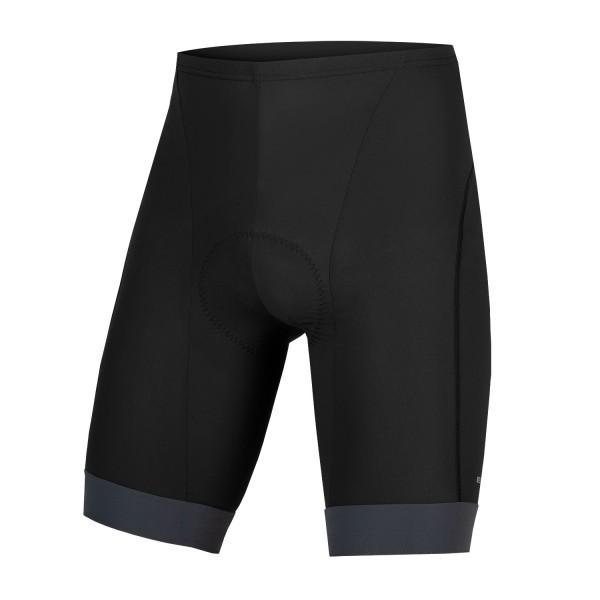 Endura Xtract Lite Shorts Grau S Rennradshorts