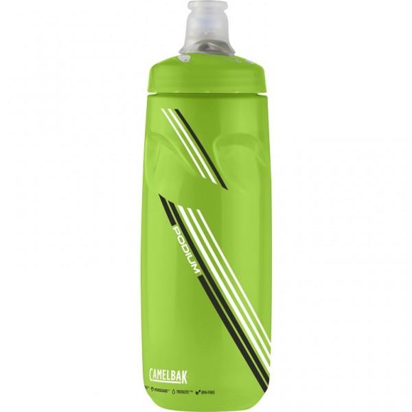 Camelbak Podium 710ml Trinkflasche BPA-frei
