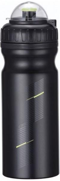 BBB AluTank Trinkflasche BWB-25 680 ml