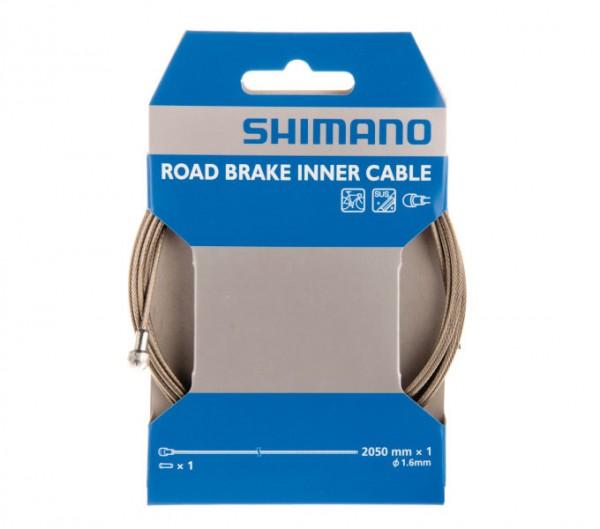 Shimano Bremszug Rennrad