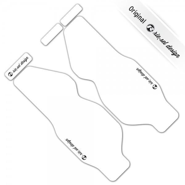 rie:sel design Gabelschutzfolie fork:guard clear