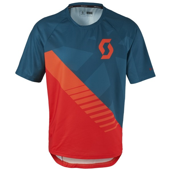 Scott Shirt Trail 20 S/SL