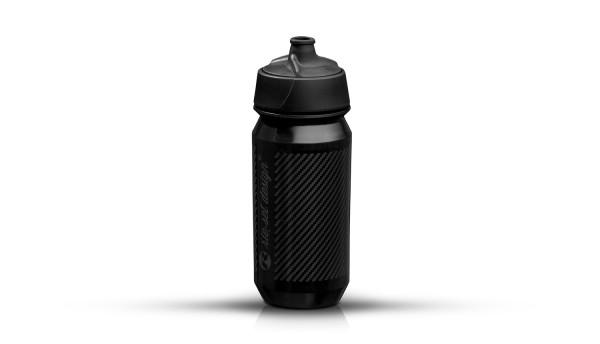 "rie:sel design Trinkflasche ""bottle"""