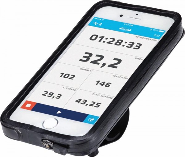 BBB Guardian universal Smartphonehalter BSM-11