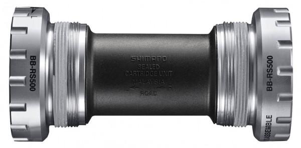 Shimano BB-RS500 Hollowtech II Tiagra/Sora Innenlager