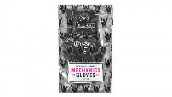 Muc-Off Mechanics Glove
