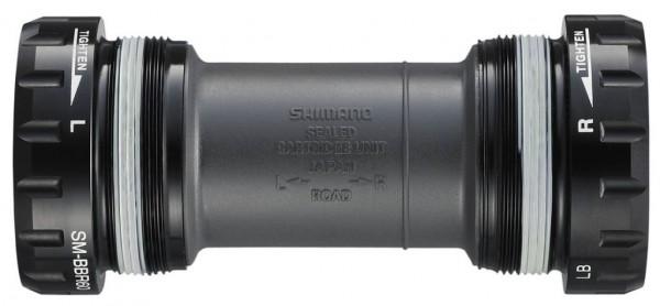 Shimano SM-BBR60 Hollowtech II Ultegra/FC-CX70/105 Innenlager