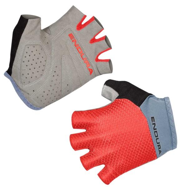 Endura Damen Xtract Lite Handschuh Koralle