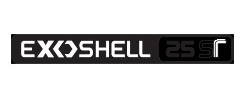 exoshell25ST