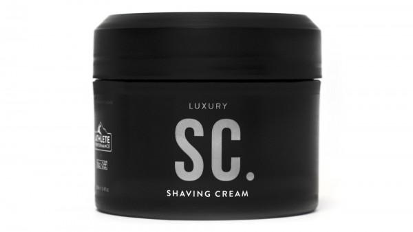 Muc-Off Luxury Shaving Creme