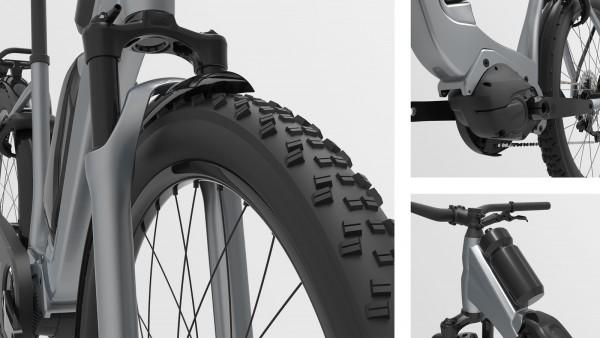 centurion_bikes_2018_highlights_e-fire_Country_image_16-9