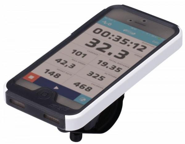 BBB Patron Smartphonehalter BSM-01 für iPhone5/5S
