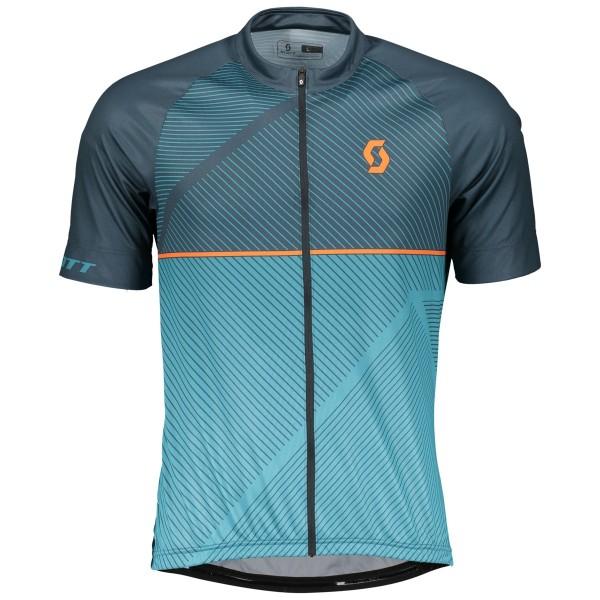 Scott Endurance 30 S/SL Shirt