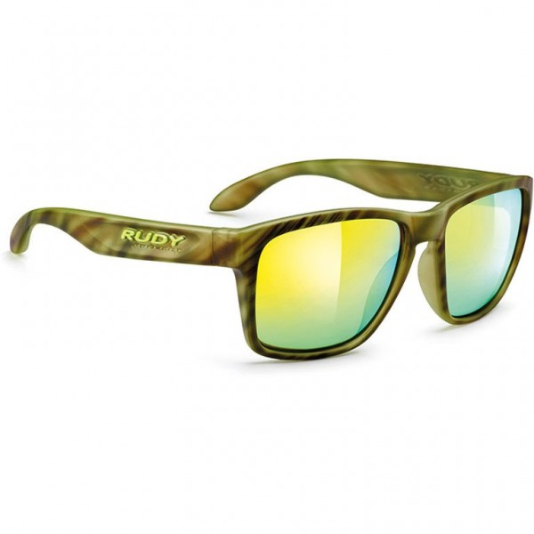 Rudy Project Spinhawk Sonnenbrille
