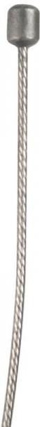 BBB SpeedWire Schaltseil BCB-12C Campagnolo Slick-Stainless