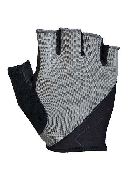 Roeckl Bologna Handschuh