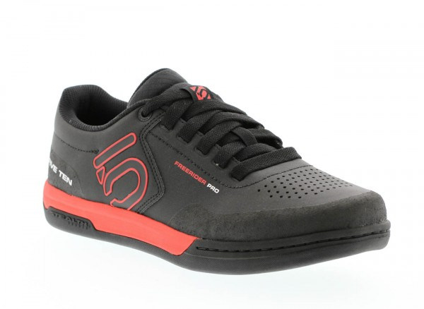 FiveTen Freerider Pro MTB Schuhe