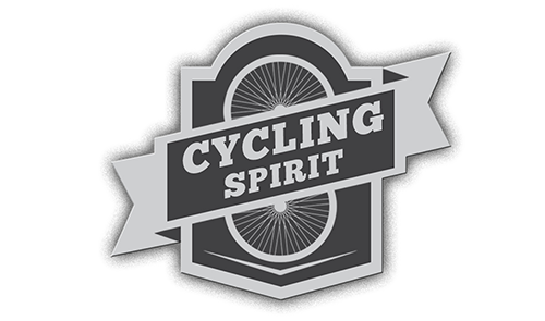 Cycling Spirit