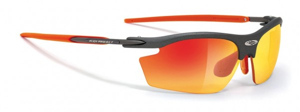 Rudy Project Rydon Sportbrille