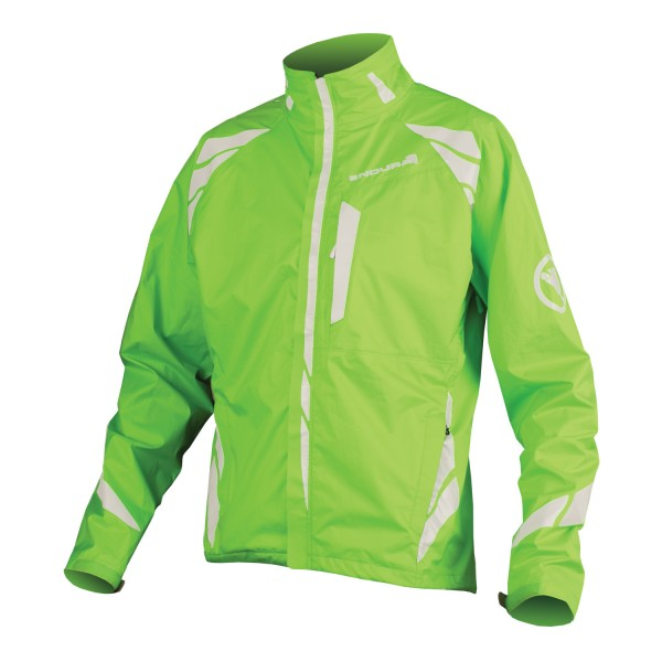 Endura Luminite II Jacke