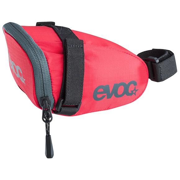 Evoc Saddle Bag Satteltasche