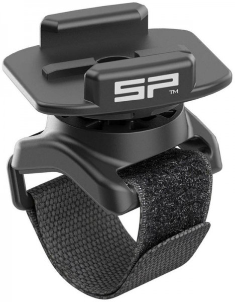 SP Gadgets Universal Mount