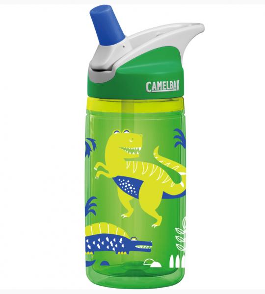 Camelbak Kindertrinkflasche eddy Kids insulated 400ml