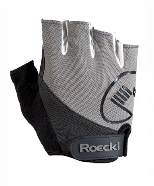 Roeckl Baia Handschuh grau