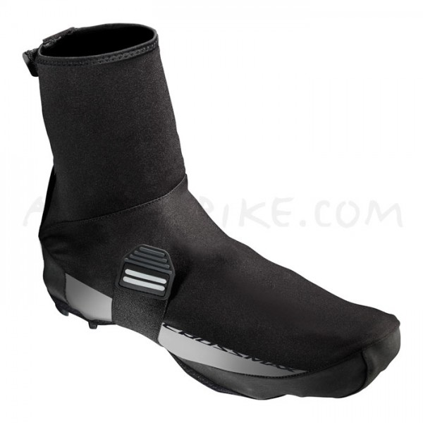 Mavic Crossmax Trail Thermo Shoe Cover