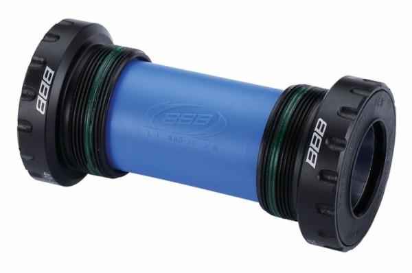 BBB BottomTread Tretlager BSA Road 68mm BBO-31
