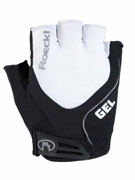 Roeckl Imuro Handschuh