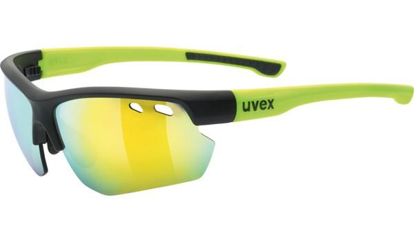 Uvex Sportstyle 115 Sonnenbrille