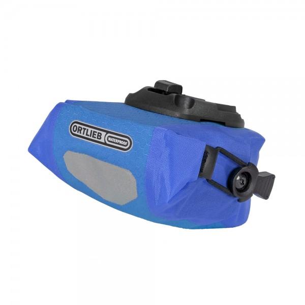 Ortlieb Micro Satteltasche