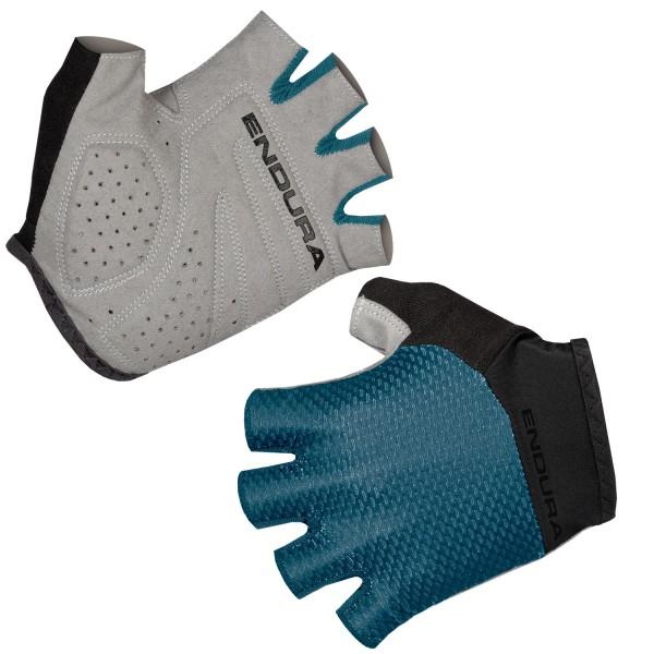 Endura Xtract Lite Handschuh Kingfisher